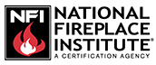National Fireplace Institue